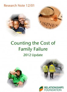 cost-of-family-failure-2012