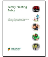 family-proofing-policy
