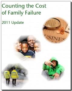 familyfailure2011