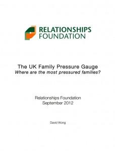 pressuregauge2012