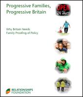 progressive-families-progressive-britain