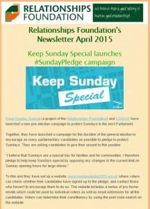 RF April 15 NL